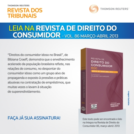 template_selo_revistas_RDC_86