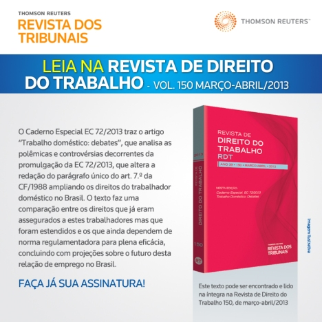 template_selo_revistas_RDT_150
