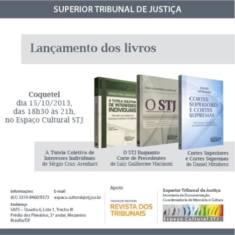 social_lançamento_3livros (2)