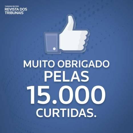 15Kfacebook